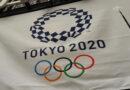 Klasemen Sementara Olimpiade Tokyo 2020