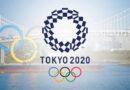 Pertandingan Olimpiade Tokyo 2020 Digelar Tanpa Penonton